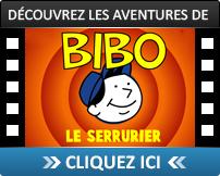 Bibo artisan